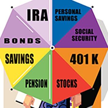 7 Ideas to Make Saving for Retirement Easier