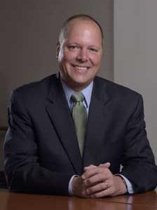 Douglas Bambeck