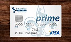 Pelican Prime Visa
