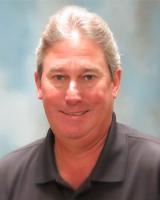 Scott McKennon