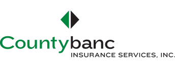 Countybank Insurance logo