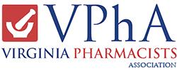 Virginia Pharmacists