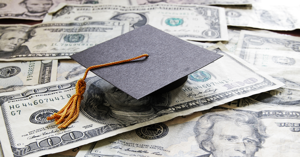 Tips for Saving and Paying for College Tuition