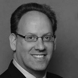 Martin S. Friedman