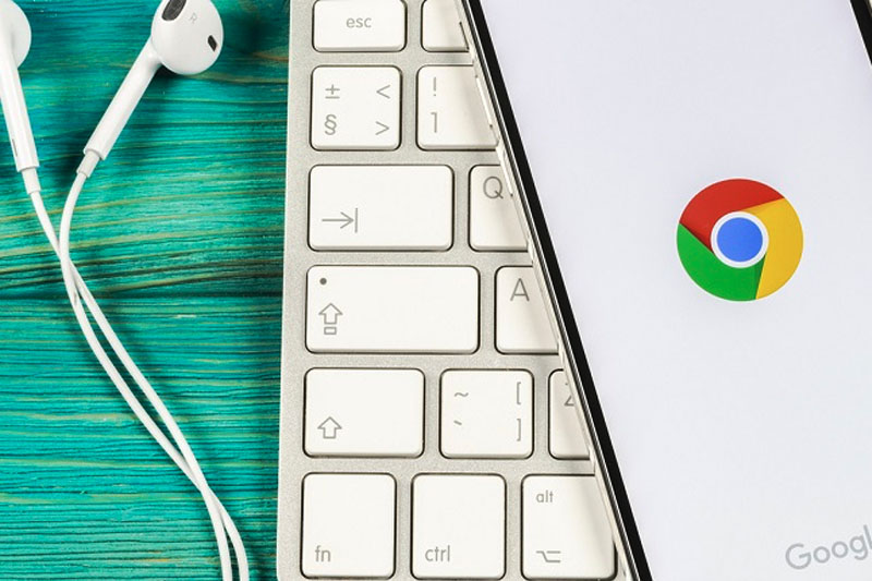 Google Chrome App Flaw May Put Your Information At Risk