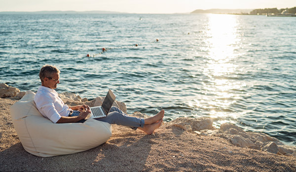 What Unretirement Means for You