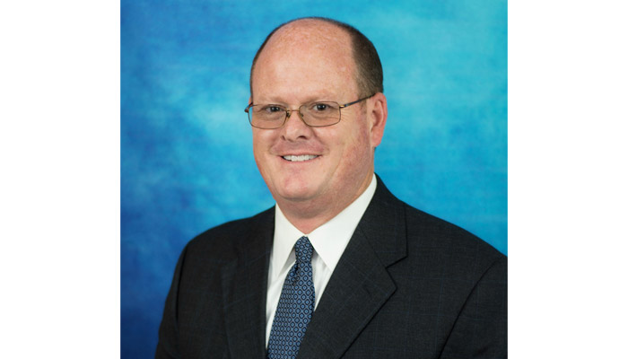 Donnie Ivey Joins the TexasBank Team