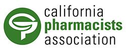 California Pharmacists Assoc.