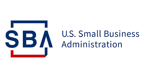New SBA PPP Funding Available