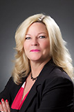 Suzanne Tellis