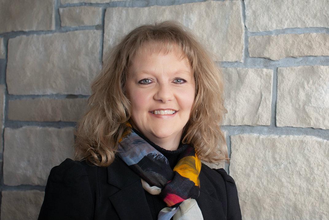 Jennifer L. Wiens