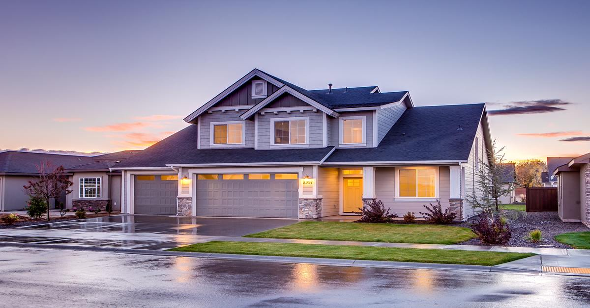 How to Decide It's Time to Buy a Home