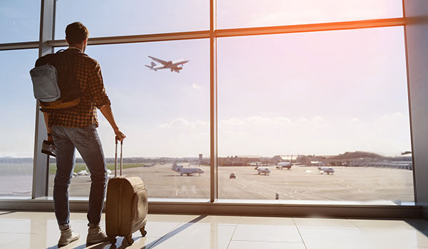 Travel Insurance - Is it worth the cost?