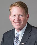 David D. Reynolds, M.D.