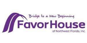 Favor House