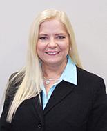 Cynthia A. Galloway