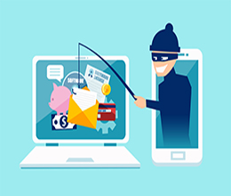 8 Ways to Fight ID Fraud Online