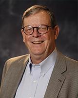 Bob Graul