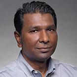 Sailesh Kumar