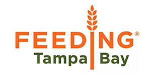 Feeding Tampa Bay