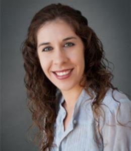 Erin LaFont