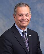 Gary C. Beilman