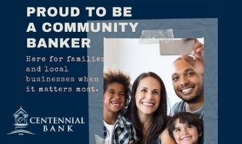 What is a Community Bank?