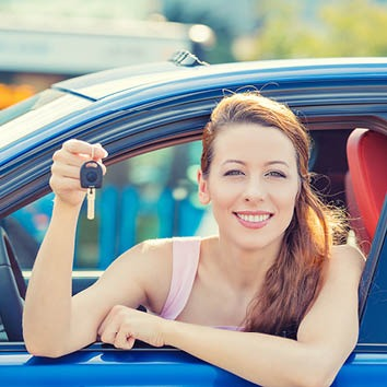 Video: 4 Car Buying Tips to Save You Money