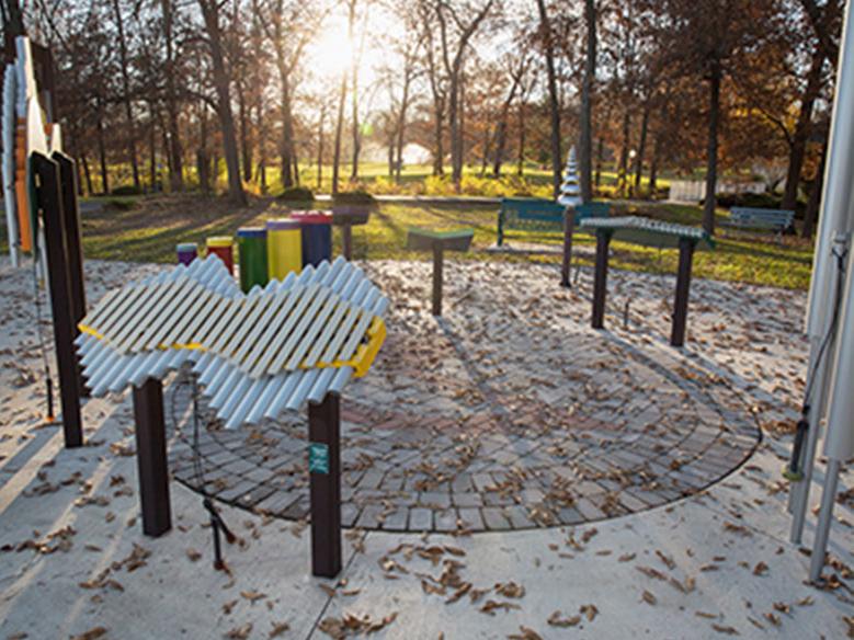Harmony Park Image
