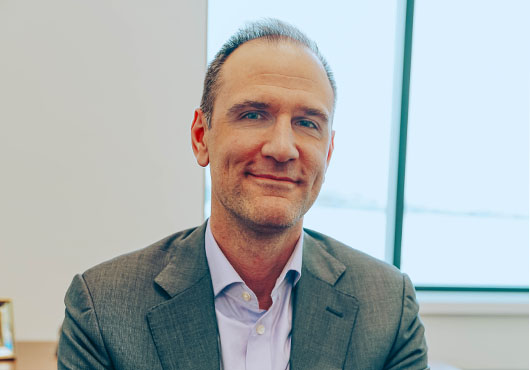 Adam Fuchsteiner