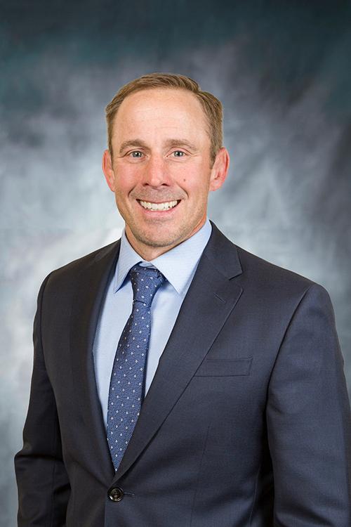 Matt Michalski
