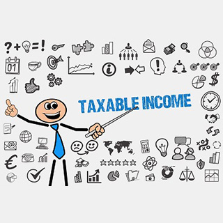 Image of IRA Owners: Learn About Unrelated Business Taxable Income