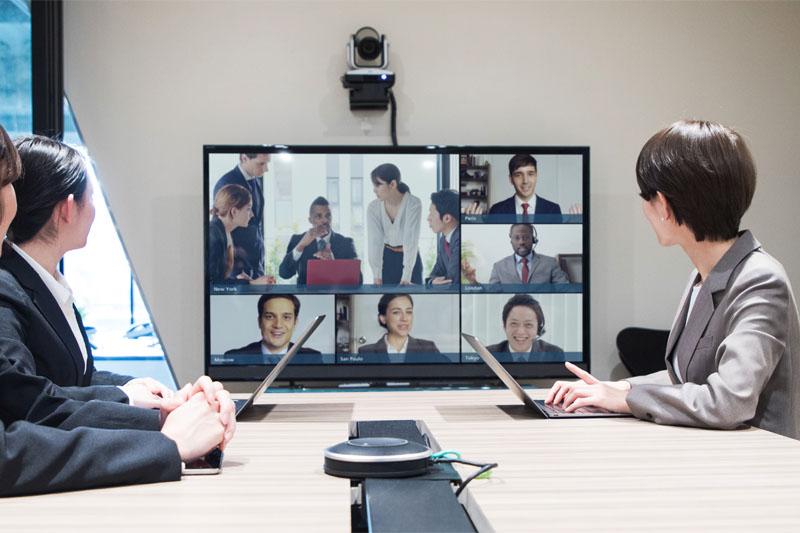 2020 Virtual Annual Meeting Recap