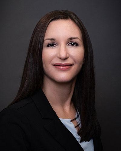 Christina Schmitt