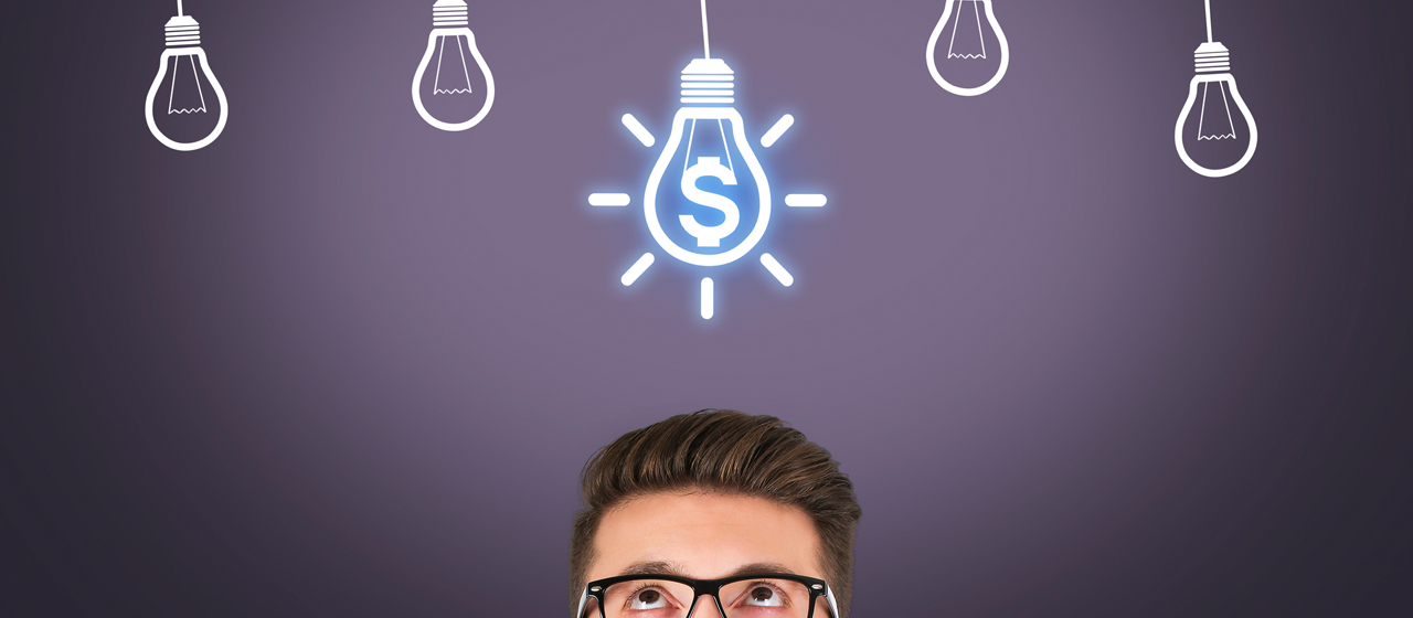 How Our Business Customers Can Make the Most of Cash Management