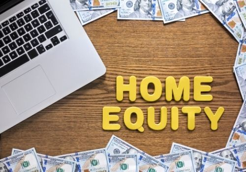 Four Uses for a Home Equity Loan