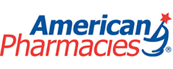 American Pharmacies