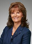 Louise A. Walker