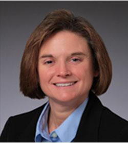 Karen Mefford