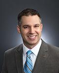 Photo of David Cavallaro