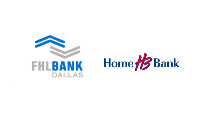 FHLB Dallas, Home Bank Fund $2.6 Million in Affordable Housing Projects