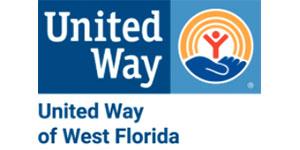 United Way of West Florida