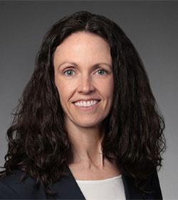 Diana Steiner