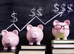 Back to School: Make Financial Education a Priority