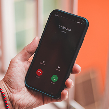 4 Simple Ways to Reduce Phone Spam, Scams, and Robocalls