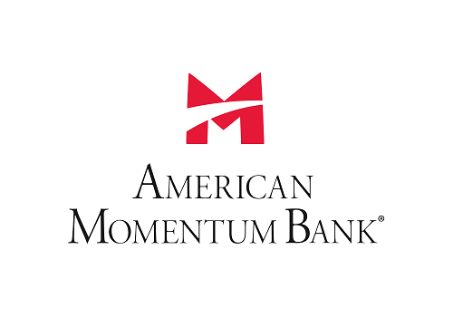 American Momentum Bank Supports Local Charities