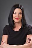 April Rutten