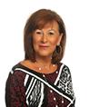 Barbara A. McDaniel