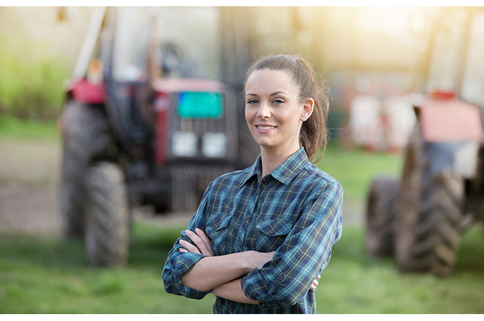 Women in Agriculture: Helpful resources for women run ag businesses