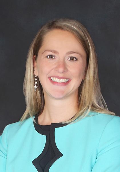 Nicole Drake